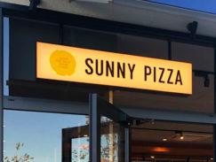 SUNNY PIZZA